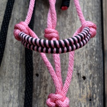 Pink&Black-zoom2