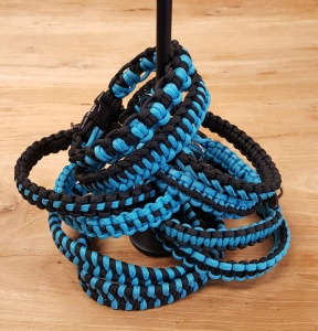 PuppyUp Collars